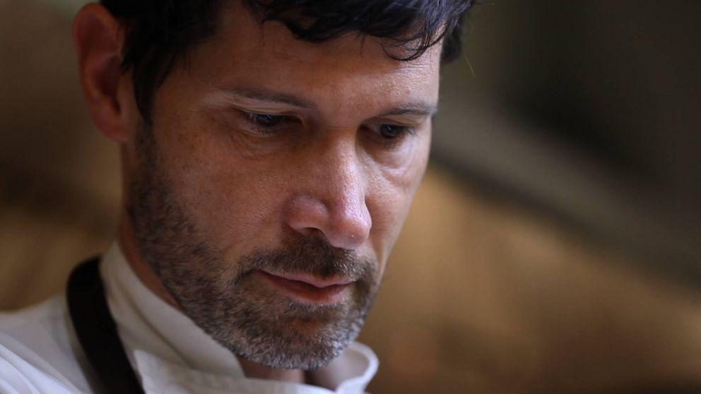 Un chef vende comida de calidad a precios de 'fast food'