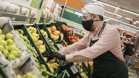 Consum creará 5.000 empleos temporales para reforzar su plantilla de cara al verano