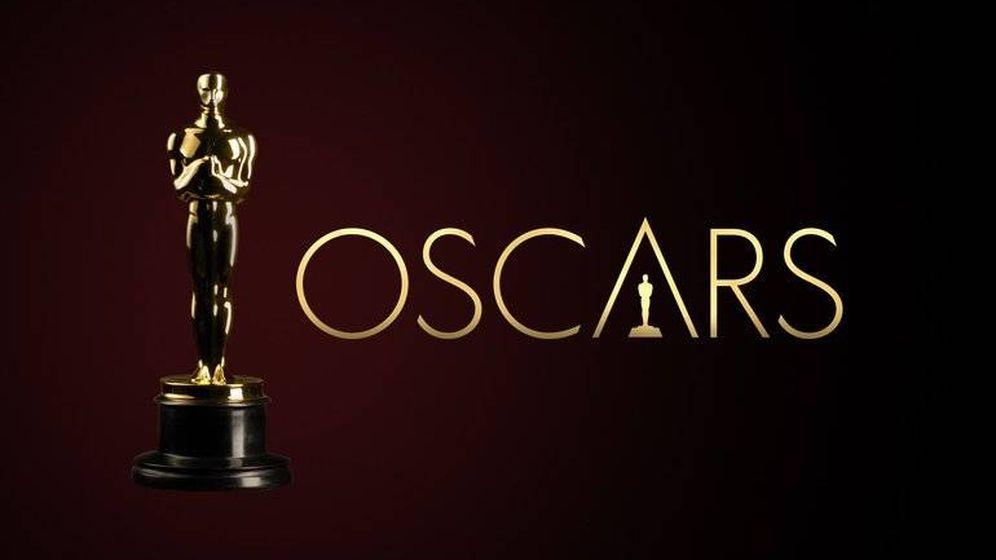 Foto: Nominaciones a los premios Oscar 2020