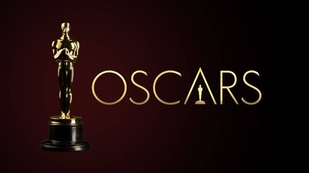 Foto: Premios Oscar 2020.