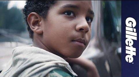 El polémico anuncio de Gillette sobre el #Metoo y la masculinidad tóxica