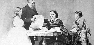 Post de Las Braganza, las 6 infantas portuguesas que se convirtieron en matriarcas de la realeza católica europea