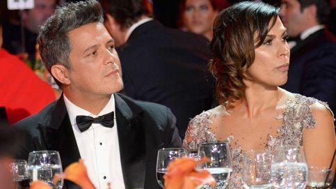Alejandro Sanz y Raquel Perera: las claves de su inesperado acuerdo de divorcio