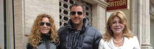 Borja Thyssen pierde un juicio contra su madre
