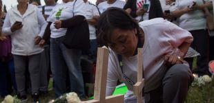 Post de El 'monstruo de Ecatepec' es ya el mayor asesino en serie de la historia de México