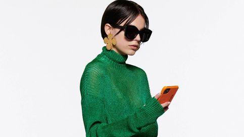 Por qué TikTok es la nueva plataforma fetiche de la moda