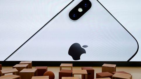 Actualiza ahora mismo tu iPhone y Mac: ya hay solución para el fallo en procesadores