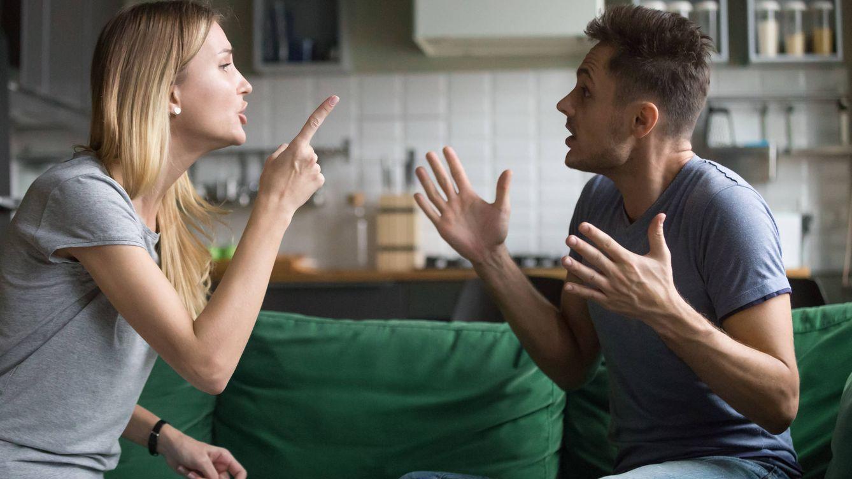 La única palabra que nunca debes decir si de verdad quieres disculparte con alguien