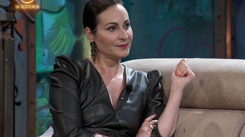 Ana Milán exige a Broncano retirar estas obscenas palabras en 'La resistencia'