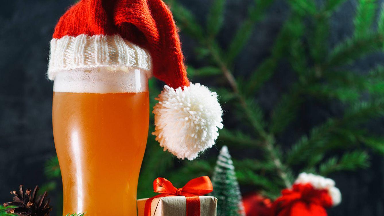 El calendario de adviento para adultos: 24 cervezas muy especiales