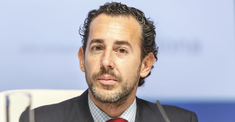 Foto: Álvaro Guzmán de Lázaro