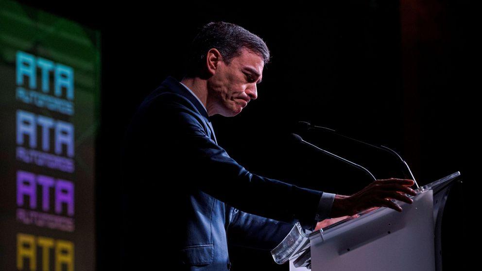 España reacciona ante la escalada del virus y plantea medidas drásticas de contención