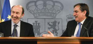 El Gobierno permitirá los ERE a empresas con pérdidas transitorias