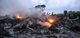 Post de Una brigada del Ejército ruso derribó el avión malasio en Ucrania, según los investigadores