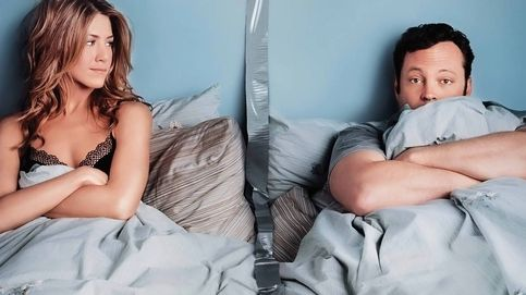 San Valentín en paz: tres trucos de psicólogo para evitar peleas el día más romántico