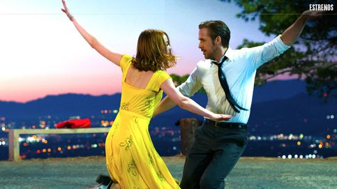 'La La Land': la resurrección musical del Hollywood clásico