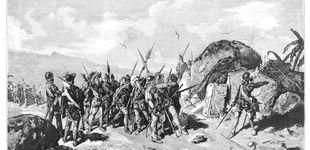 Post de Una lección a retener: qué ocurrió de verdad con Pizarro y los incas