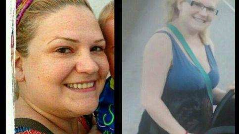 Investigan el posible secuestro de una mujer española en México