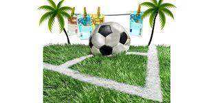 Post de Cómo marcar un gol a Hacienda: así  se mueve el fútbol entre paraísos fiscales