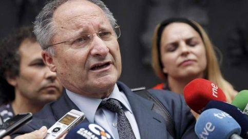 Del caso 3% en Cataluña a abrir las ventanas en Valencia: quién teme a Joan Llinares