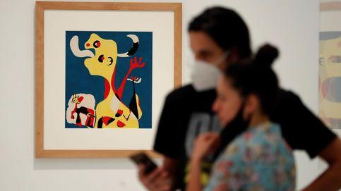 ¿Qué pasa en España con la Cultura?