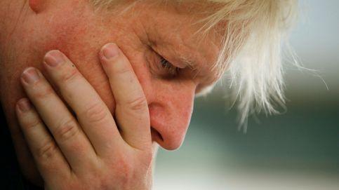 ¿Es la hora de que Boris Johnson se convierta en el líder de los 'tories'?