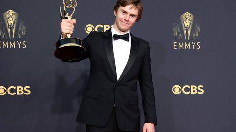 ¿Quién es Evan Peters, el actor que ha ganado el Emmy por 'Mare of Easttown'?