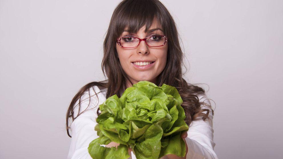 Los tres trucos de un gran nutricionista para adelgazar sin esfuerzo