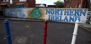 Post de ¿Está poniendo en peligro Theresa May la paz en Irlanda del Norte?