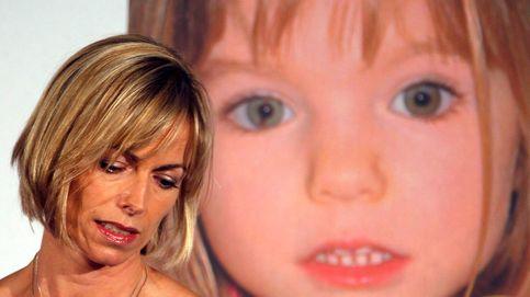 La fiscalía alemana asume en su investigación que Madeleine McCann está muerta