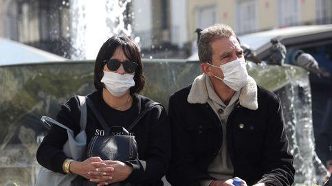 El virus prefiere las regiones frías de España: esto apunta a que regresará el próximo otoño