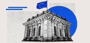 Post de La tercera ola ya está aquí: Europa busca evitar el caos de la primavera