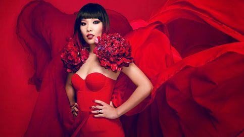 Dami Im, la 'gladiadora' de Australia para  Eurovisión