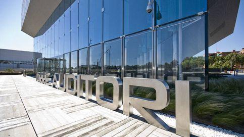 Barcelona se desvincula de la política: bate el récord de inversión inmobiliaria con 1.700 M