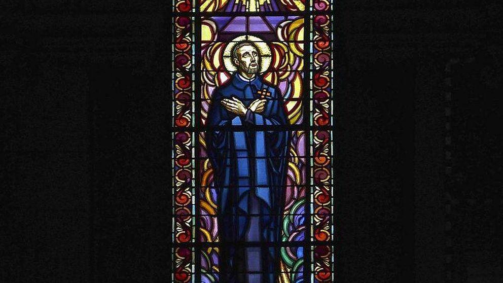 ¡Feliz santo! ¿Sabes qué santos se celebran hoy domingo 16 de junio? Consulta el santoral