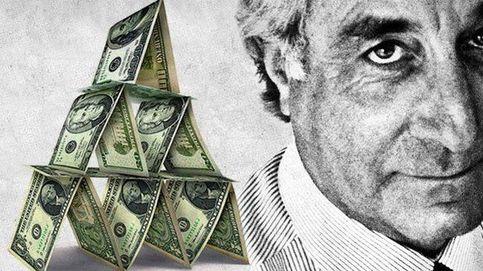 Madoff, el mago de las mentiras que evaporó 65.000 millones de dólares