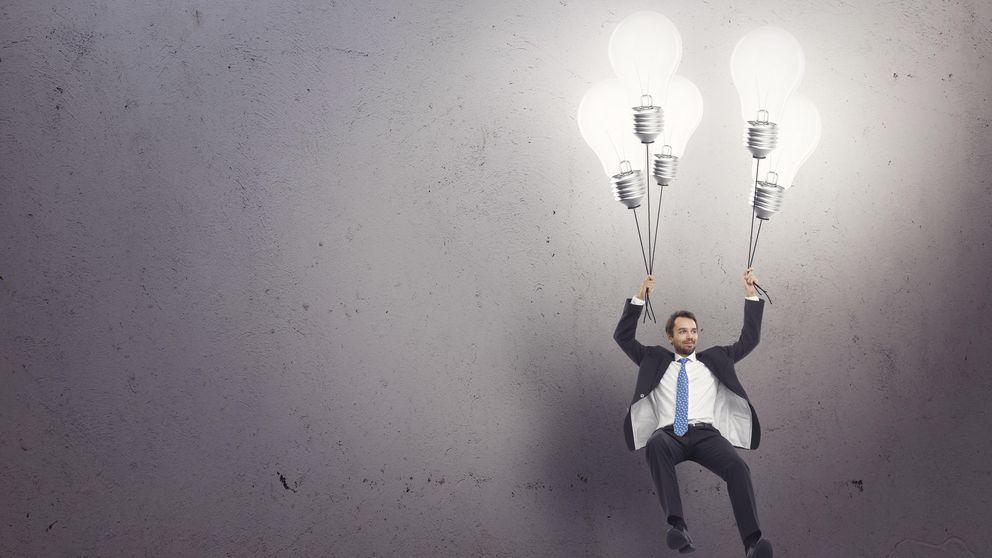 La factura de la luz ha subido casi el 80% en los últimos diez años