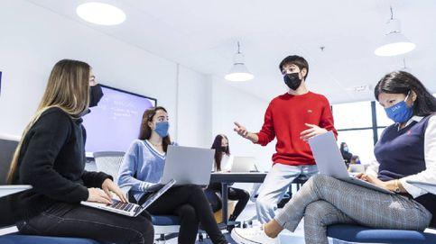 Aptitudes tecnológicas y 'soft skills': las habilidades laborales más demandadas
