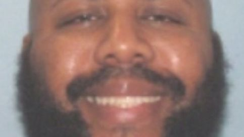 El asesino de Facebook se suicida tras una persecución policial en EEUU