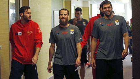 De Lille a Sao Paulo sin descanso: el duro inicio de temporada del Madrid