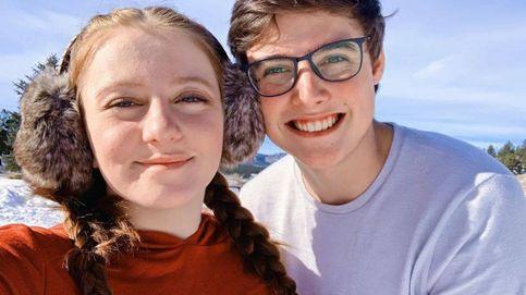 Muere el 'youtuber' Landon Clifford a los 19 años