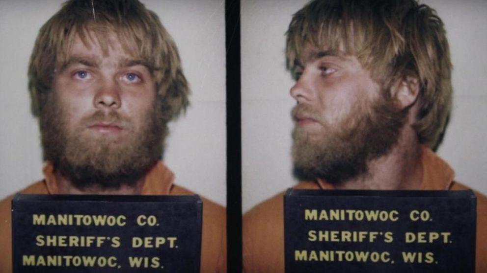 'Making A Murderer', la docuserie que saca los colores a la Justicia de EEUU
