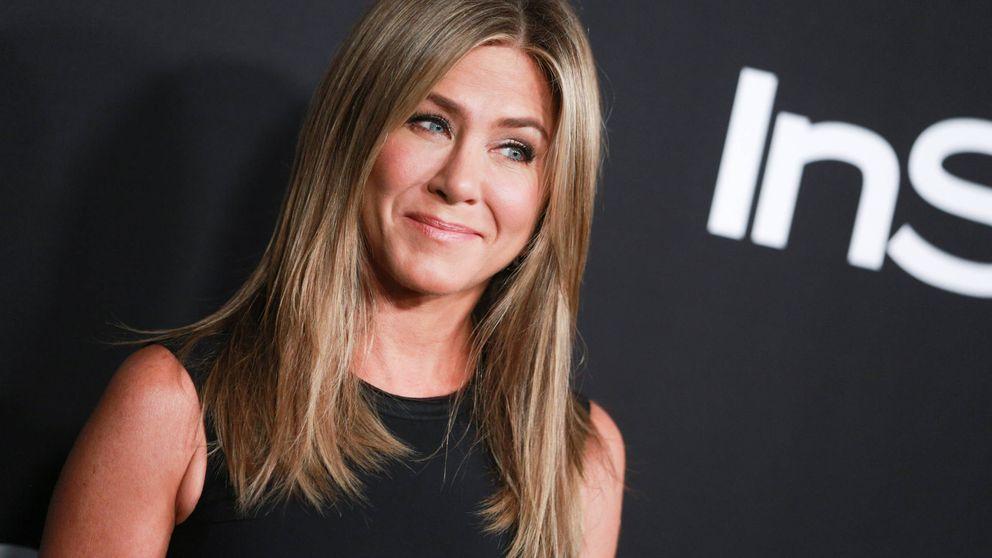 Jennifer Aniston cumple 50: su fórmula quirúrgica para no envejecer jamás