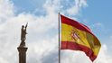 El independentismo pide que España se disculpe por la conquista de América