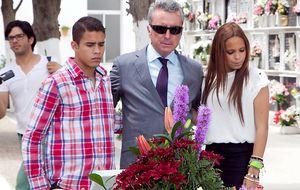 La Fiscalía no recurrirá la sentencia contra el hijo de Ortega Cano