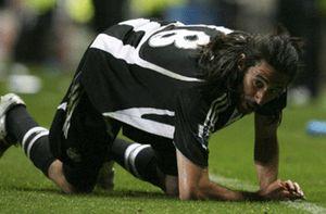 El Newcastle, a la venta por 114 millones de euros