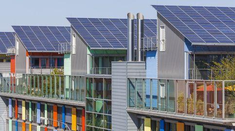 Se tambalea el decreto de autoconsumo: ¿puedo instalar ya placas solares?