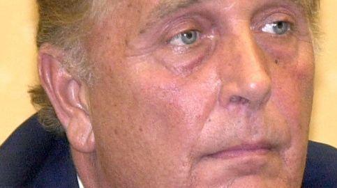 Muere el eurovisivo Jaime Morey