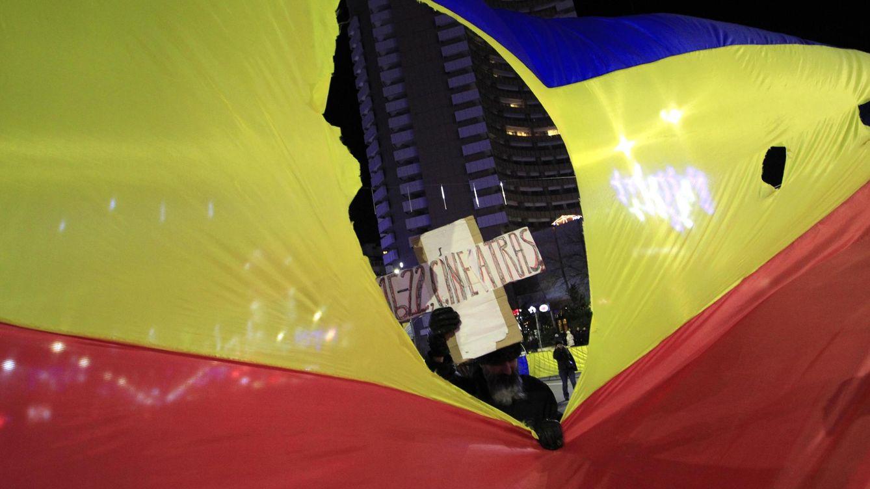Alemania no quiere rumanos: los conservadores legislan para expulsarlos