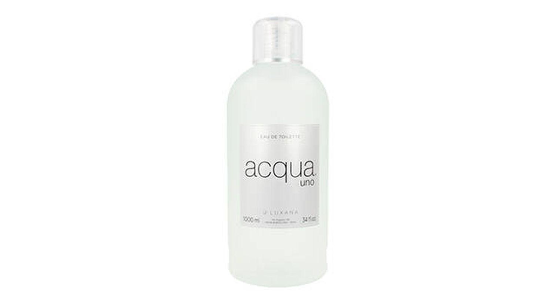Aqua Uno de Luxana